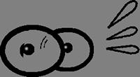 Logo dei Pulpi