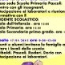 Scuole Aperte a Novi Ligure 2014 / 2015
