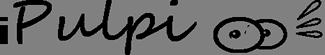 Logo dei disegni e delle Vignette Divertenti dei Pulpi